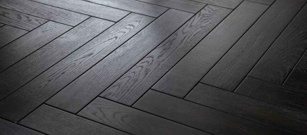 Custom Wooden Flooring Laminate amp Vinyl Floors In India