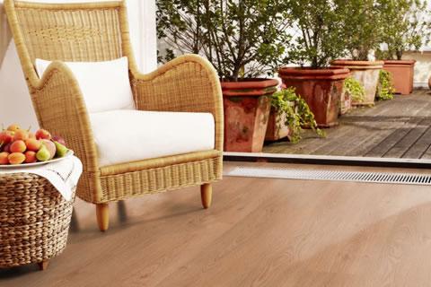 Custom Wooden Flooring Laminate Amp Vinyl Floors In India