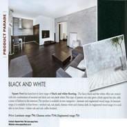 CONSTRUCTION WORLD OCTOBER 2013, October 2013 Issue