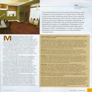 ESTATE AVENUES SEPTEMBER 2013, September 2013 Issue