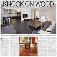 FC 19 Sept 2013, September 2013 Issue