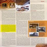 HOSPITALITY BIZ SEPTEMBER 2013, September 2013 Issue