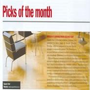 HOTELIER INDIA SEPTEMBER 2013, September 2013 Issue