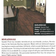 Hotelier India, Page-79, August 2012 Issue