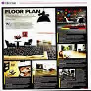 Idiva 13 Sept 13, September 2013 Issue