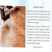 Society Interiors Oct2013, October 2013 Issue