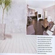 THE DESIGN SOURCE OCTOBER-NOVEMBER 2013, November 2013 Issue