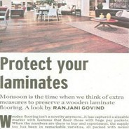 The Hindu Property Plus, Page-04, August 2012 Issue
