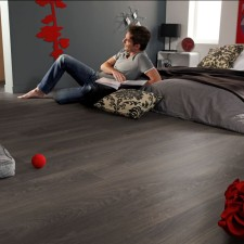 laminate-floors