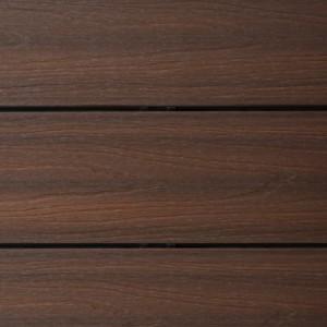 Best Ipe Wood Grain Outdoor Flooring Outdoor Co