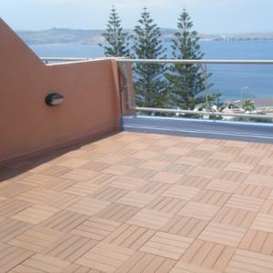 1444654172_merbau-composite-tile.jpg