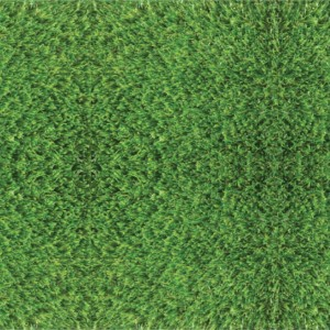 artificial-turf-25mm