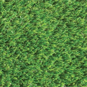 artificial-turf-40mm