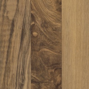heritage-walnut-3-strips