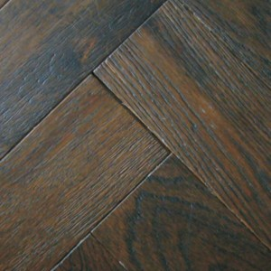 herringbone-oak-coffee