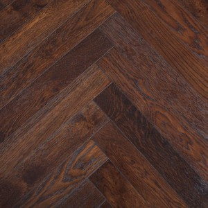 herringbone-oak-wheat