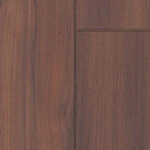 hickory-denver