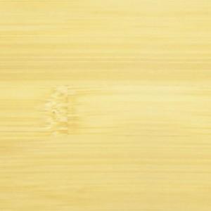 horizontal-bamboo-natural