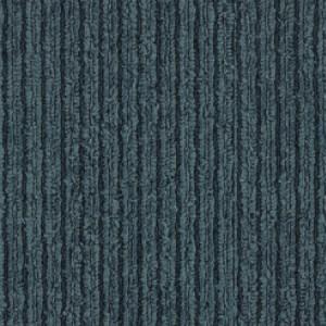 hyper-blue