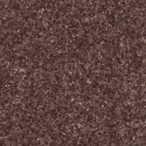 iq-granit