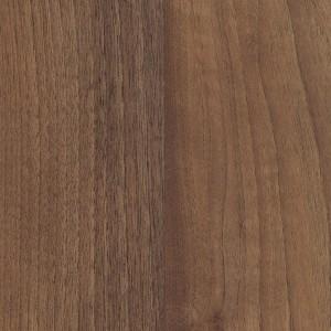 nut-sienna-2-strips