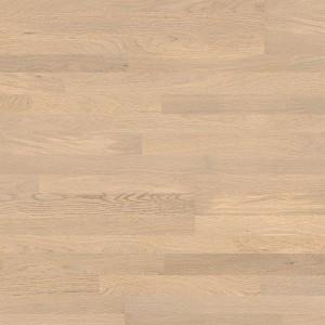 oak-ceruse-3-stripes