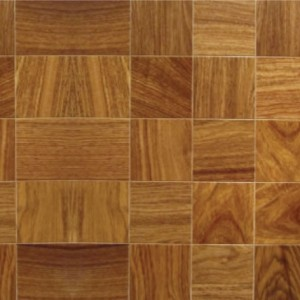 oak-checkered