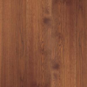oak-chestnut