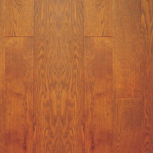 oak-cognac-plank