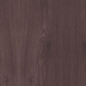 oak-martone