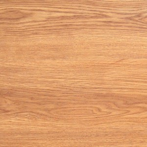 oak-plank-dark