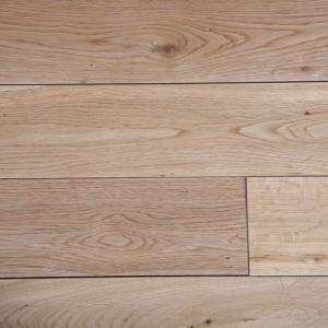oak-plank