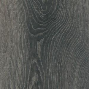 oak-silea