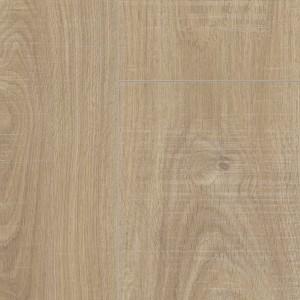 oak-sovana-plank