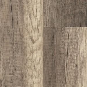rustic-oak-2-strips