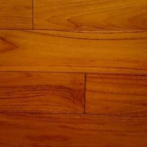 teak-plank-natural