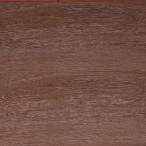 urban-oak-plank