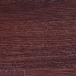 walnut-plank-dark