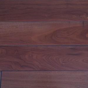 walnut-plank
