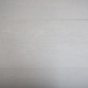 white-oak-plank
