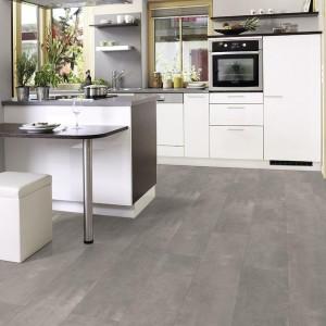 1570621822_Luxus-Grey-Concrete-Plank.jpg
