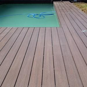 1570623155_Co-extrusion-Walnut-Wood-Grain-Plank.jpg