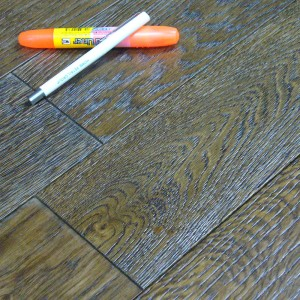 1570623534_oak-coffee-brushed.jpg