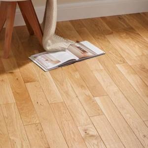 1571662875_Ewf-oak-Plank.jpg