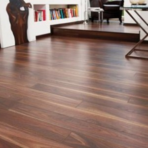 1571725870_Basic-walnut-plank-dark.jpg