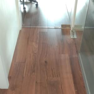 1571742809_walnut-plank-min.jpg