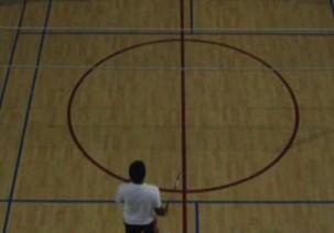 PES - Wooden Sports Floors