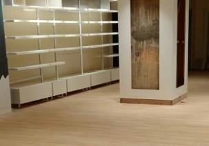 Anjana Retail Infra Pvt. Ltd
