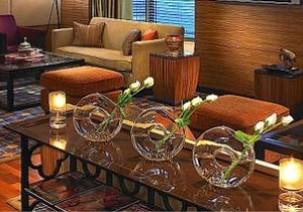 The Leela Palace Hotels & Resorts