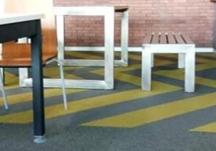 Wipro Limited Carpet Flooring